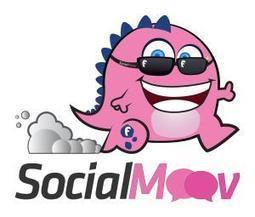 Social Moov synchronise les pubs TV et sociales en temps réel | SOCIAL TV & TV CONNECTÉE | Scoop.it