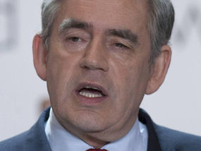 Gordon Brown's 'contempt for voters' | The Indigenous Uprising of the British Isles | Scoop.it