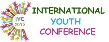 International Youth Conference Azad Kashmir 2015 | Youth Participation | Scoop.it