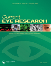 Long-term Efficacy of Orthokeratology Contact Lens Wear in Controlling the Progression of Childhood Myopia | Orthokeratology | Scoop.it
