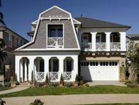 Barn Door Design Ideas | Interior Design Trends | Scoop.it