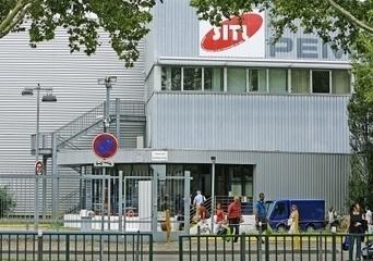 Arrêt de la production de lave-linge à l'usine SITL ex-Fagor Brandt | Les entreprises en Rhône-Alpes | Scoop.it