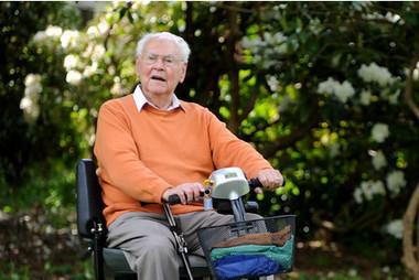 Trentham war veteran remembers daring Dunkirk evacuation | British Genealogy | Scoop.it