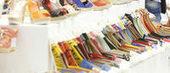 Consommation: les ventes de chaussures en baisse de 3,1 % | Les chaussures | Scoop.it