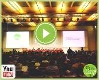 Stati Generali della Green Economy » Green New Deal Italia | Green Economy in Italy | Scoop.it