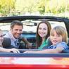 Compare Cheap Auto-Car Insurance Quotes   CarInQuotes