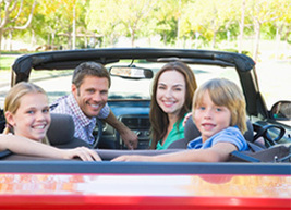 Compare Cheap Auto/Car Insurance Quotes | CarInQuotes | Let the top insurance companies compete for your business... | Scoop.it