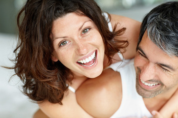Online Dating Advice for Women That You Need to Know | Best Online Dating Tips, Advice, and Directory Source from Pangearoam | Scoop.it