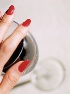 A Question of #Women in #Wine | Vitabella Wine Daily Gossip | Scoop.it