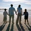 Famille recomposée ou à composer ? | Familles recomposées | Scoop.it