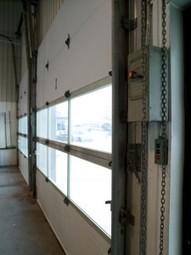 Security doors | Metal Fabricator | Scoop.it