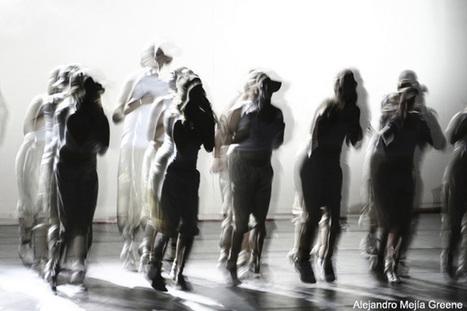 Persiste la desigualdad de género en el sector cultural, dice Informe de UNESCO | Libro blanco | Lecturas | Scoop.it