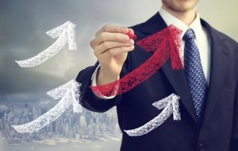 La iniciativa y el éxito deciden tu futuro profesional | Educacion, ecologia y TIC | Scoop.it