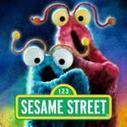 Sesame Street Creators Want to Help Developers Create Apps for Kids, Count to 17 | app creation | Scoop.it