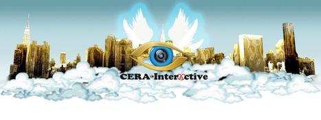 E-commerce : améliorez vos taux de rebond et de conversion - CERA Interactive | Commerce de MELUN | Scoop.it