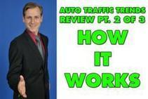 Auto Traffic Trends Review Three-Part Video Series Now Available | Organic Tagua Jewelry | Scoop.it