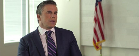 "Videos: Judicial Watch Clinton Email/Foundation Expert Panel to Help Unravel ""Complicated Mess of a Scandal"" - Judicial Watch 