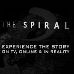 The Spiral, une série TV cross-media en eurovision ! | Digital Learning Invador | Scoop.it