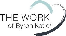 Judge-Your-Neighbor :: The Work of Byron Katie | Research | Scoop.it