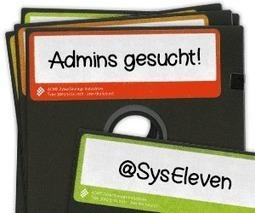 Unplugged: Youtube will Fernsehprogramm anbieten - Golem.de | Medienbildung | Scoop.it
