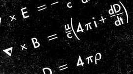 Flight delayed after passenger becomes suspicious of equation - BBC News | Theory of Knowledge | Scoop.it