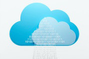 Analytics for ERP: the benefits of big data in the cloud — Tech News ... | ERP | Scoop.it