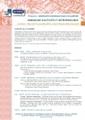 Immobilier d'activités et entrepreneuriat, le mercredi 9 novembre 2016, à Saint-Étienne | CR-DSU - L'actualité de la politique de la ville en Auvergne-Rhône-Alpes | Scoop.it