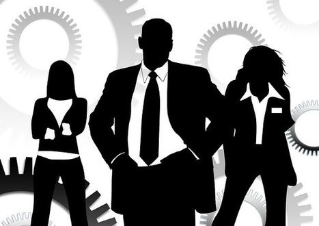 Faire appel à un manager de transition | La veille en ligne d'Open-DSI | Scoop.it