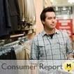 Nightwear - UK - Consumer market research report - company profiles - market trends - 2010 | From Dusk Till Dawn | Scoop.it