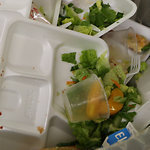 Healthier School Lunches Face Student Rejection | Heart and Vascular Health | Scoop.it