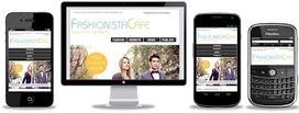 Outsource Newsletter Design | Custom Mobile Friendly Newsletter | Scoop.it