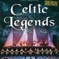 Celtic Legends, danse à Reims (51) Centre des Congrès - Reims Evénements Le dimanche 25 mars 2012 | art | Scoop.it