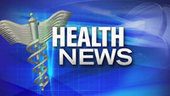 Is 'Low T' killing your marriage? - AZFamily   Testosterone Replacement Therapy   Scoop.it