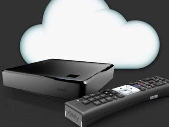 Comcast Brings Live TV Buffering To All-IP 'Xi3' Box | Multichannel | Cable TV | Scoop.it