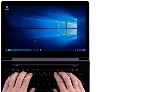 Windows 10 Demo | Windows HELP! | Scoop.it