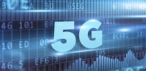 5G : Orange peut commencer ses expérimentations en France - Next INpact | Pilotage et Gestion projets dans les Telco | Scoop.it