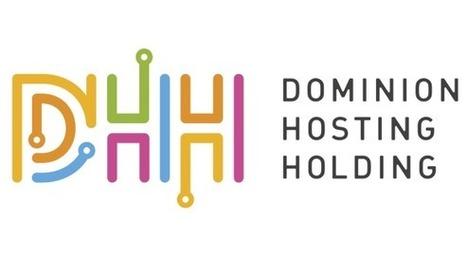 Seeweb: al via Dominion Hosting Holding - DHH - Seeweb | seeweb | Scoop.it