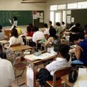 Mixed reaction to Japan's 'English-only' junior high school classes - The Japan Daily Press   language policy   Scoop.it
