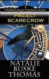 A lesson in self-belief from Indie author Natalie Buske Thomas | Self-Publishing Advice | Writing for Kindle | Scoop.it
