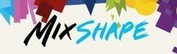 Hacer playlists en Spotify con MixShape | Las TIC y la Educación | Scoop.it