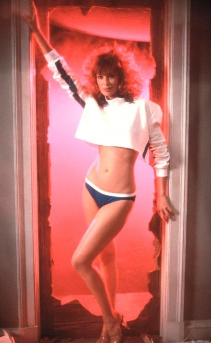 80s Films   Sex History   Scoop.it