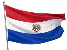 Flag of Paraguay | Paraguay, Michael Gerbitz | Scoop.it