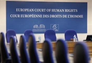 Portugal condenado por demorar seis anos a retirar crime de registo criminal   Direito Português   Scoop.it