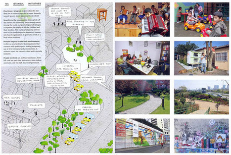"""Micro Actions, Macro Changes: A Review for """"Handmade Urbanism ... 