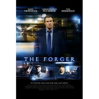 The Forger : Learn English Through Movies | clubEFL - English on the Net | Scoop.it