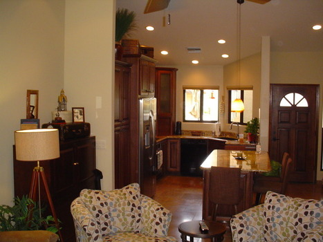 Myspaceremodeling - LA Remodeling Contractor & Construction Company | My Space Remodeling | Scoop.it