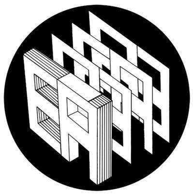 |Emilien Adage| Un artiste sur sa lancée | les sites et blogs à suivre | Scoop.it