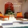 hotel booking in Nicaragua