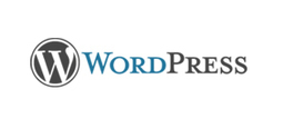 5 Reasons to Consider WordPress for Your CMS | Atlanta Website Design & Development Company - YDO | Scoop.it