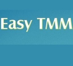 Easy Toronto Moving Movers Inc,   Easy Toronto Moving Movers Inc   Scoop.it